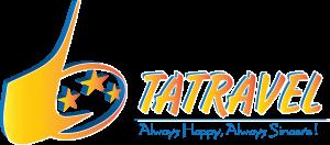 logo tour da lat 1 ngay gia re - TA travel Da Lat - tourdalat1ngay.vn-02