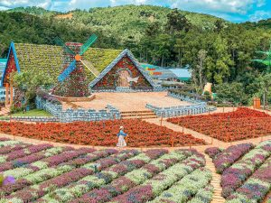 khu-du-lich-fresh-garden-da-lat